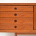 teak_vintage_retro_sideboard_by_robert_heritage_archie_shine_3