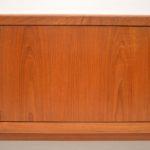 teak_vintage_retro_sideboard_by_robert_heritage_archie_shine_4