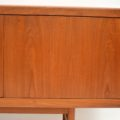 1960's Vintage Teak Sideboard by Robert Heritage for Archie Shine