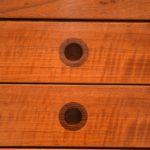 teak_vintage_retro_sideboard_by_robert_heritage_archie_shine_6
