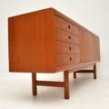 teak_vintage_retro_sideboard_by_robert_heritage_archie_shine_8