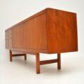 teak_vintage_retro_sideboard_by_robert_heritage_archie_shine_9