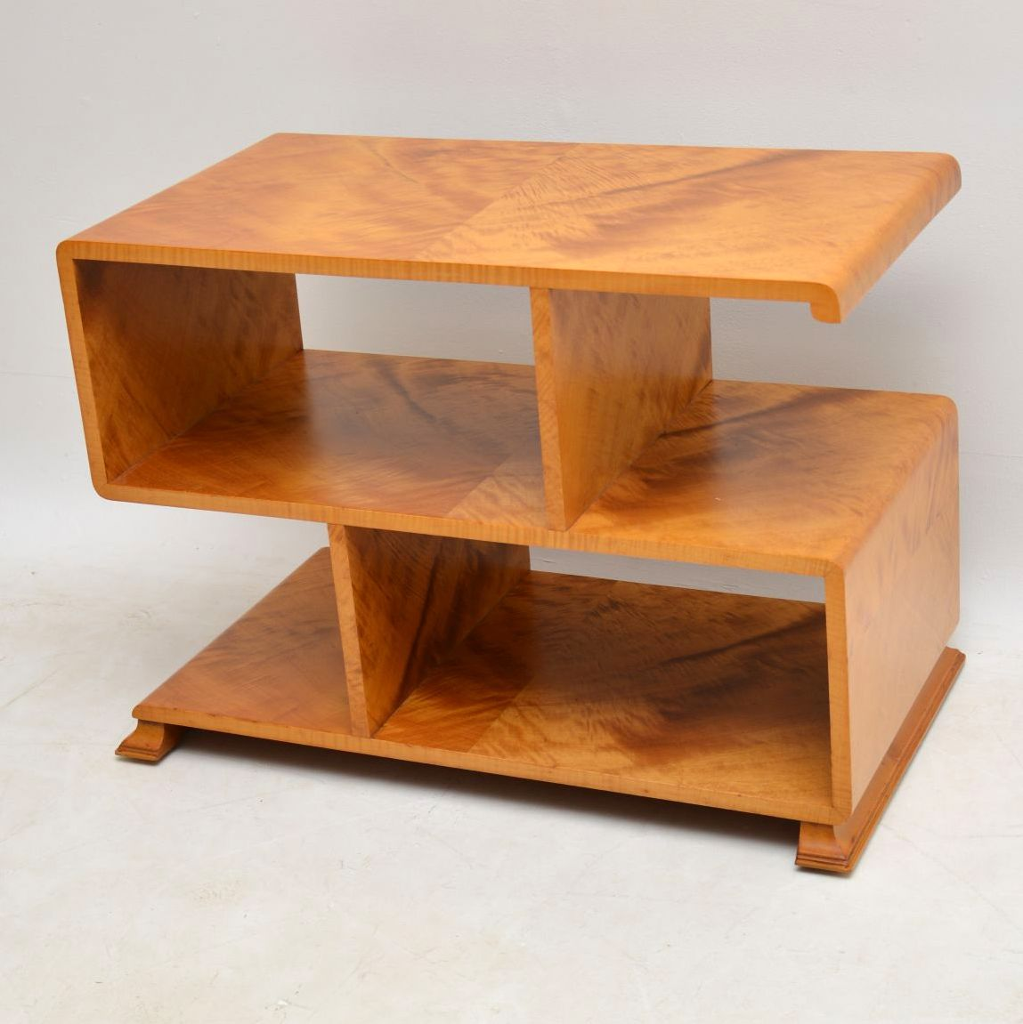 art_deco_antique_vintage_satin_wood_side_table_4