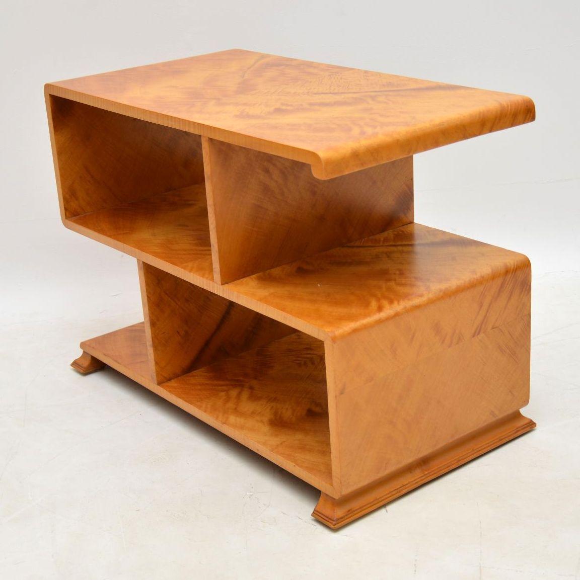 art_deco_antique_vintage_satin_wood_side_table_6