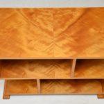 art_deco_antique_vintage_satin_wood_side_table_7