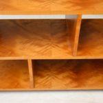 art_deco_antique_vintage_satin_wood_side_table_8