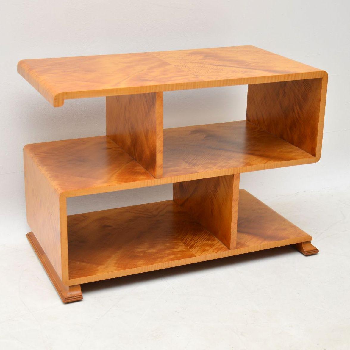 art_deco_antique_vintage_satin_wood_side_table_9
