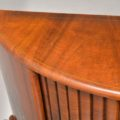 art_deco_walnut_cocktail_cabinet_14