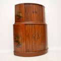 art_deco_walnut_cocktail_cabinet_2
