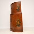 art_deco_walnut_cocktail_cabinet_3