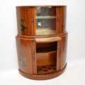 art_deco_walnut_cocktail_cabinet_4