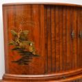 art_deco_walnut_cocktail_cabinet_7