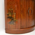 art_deco_walnut_cocktail_cabinet_8