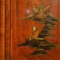 art_deco_walnut_cocktail_cabinet_9