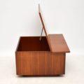 danish_vintage_retro_rosewood_coffee_table_12