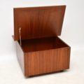 danish_vintage_retro_rosewood_coffee_table_3
