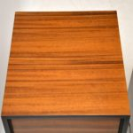 pair_of_walnut_bedside_chests_john_sylvia_reid_stag_10