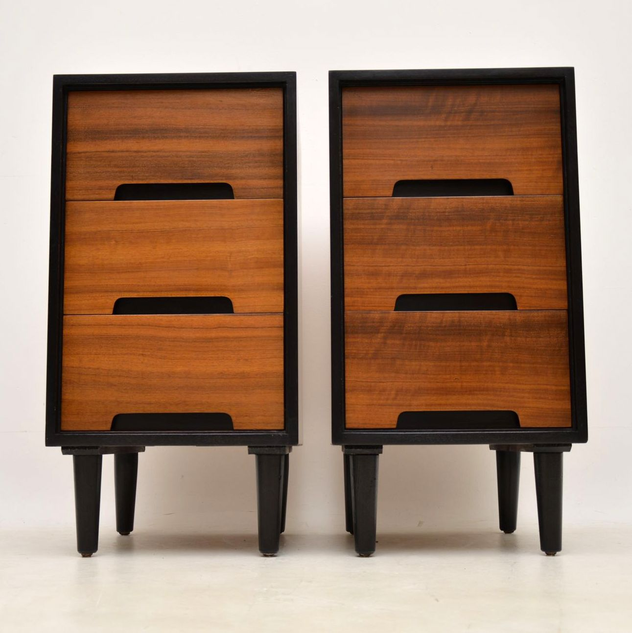 pair_of_walnut_bedside_chests_john_sylvia_reid_stag_2