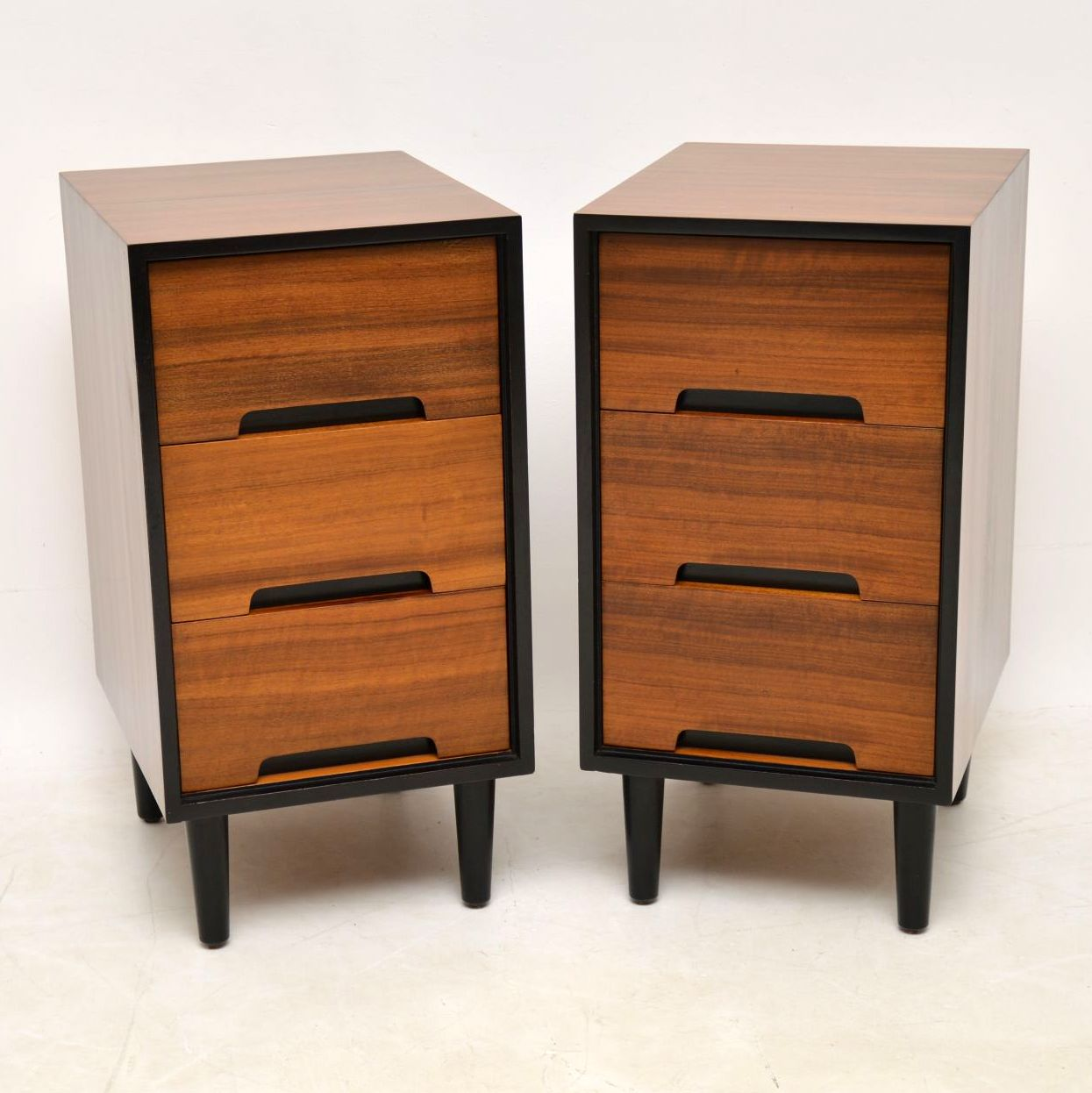 pair_of_walnut_bedside_chests_john_sylvia_reid_stag_3