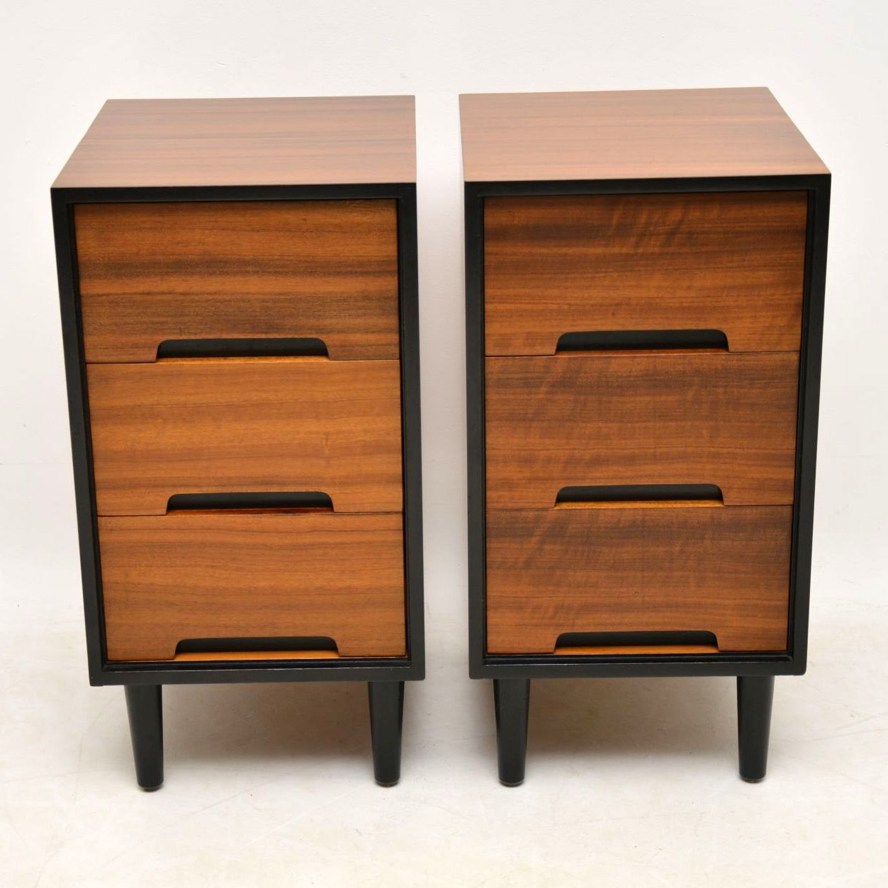 pair_of_walnut_bedside_chests_john_sylvia_reid_stag_4
