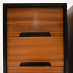 pair_of_walnut_bedside_chests_john_sylvia_reid_stag_5