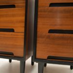 pair_of_walnut_bedside_chests_john_sylvia_reid_stag_6