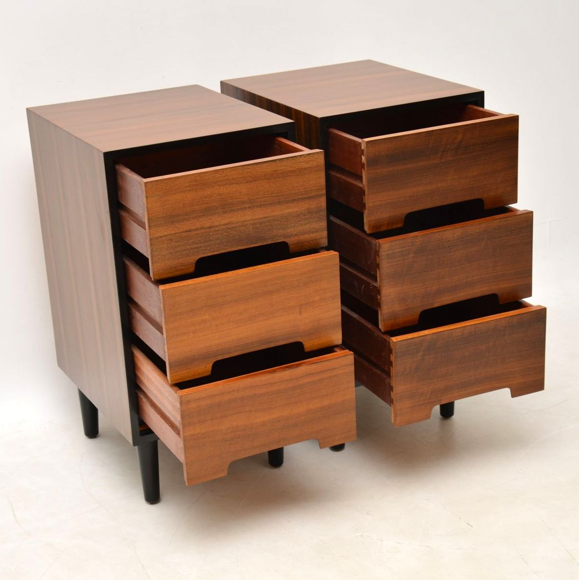 pair_of_walnut_bedside_chests_john_sylvia_reid_stag_7