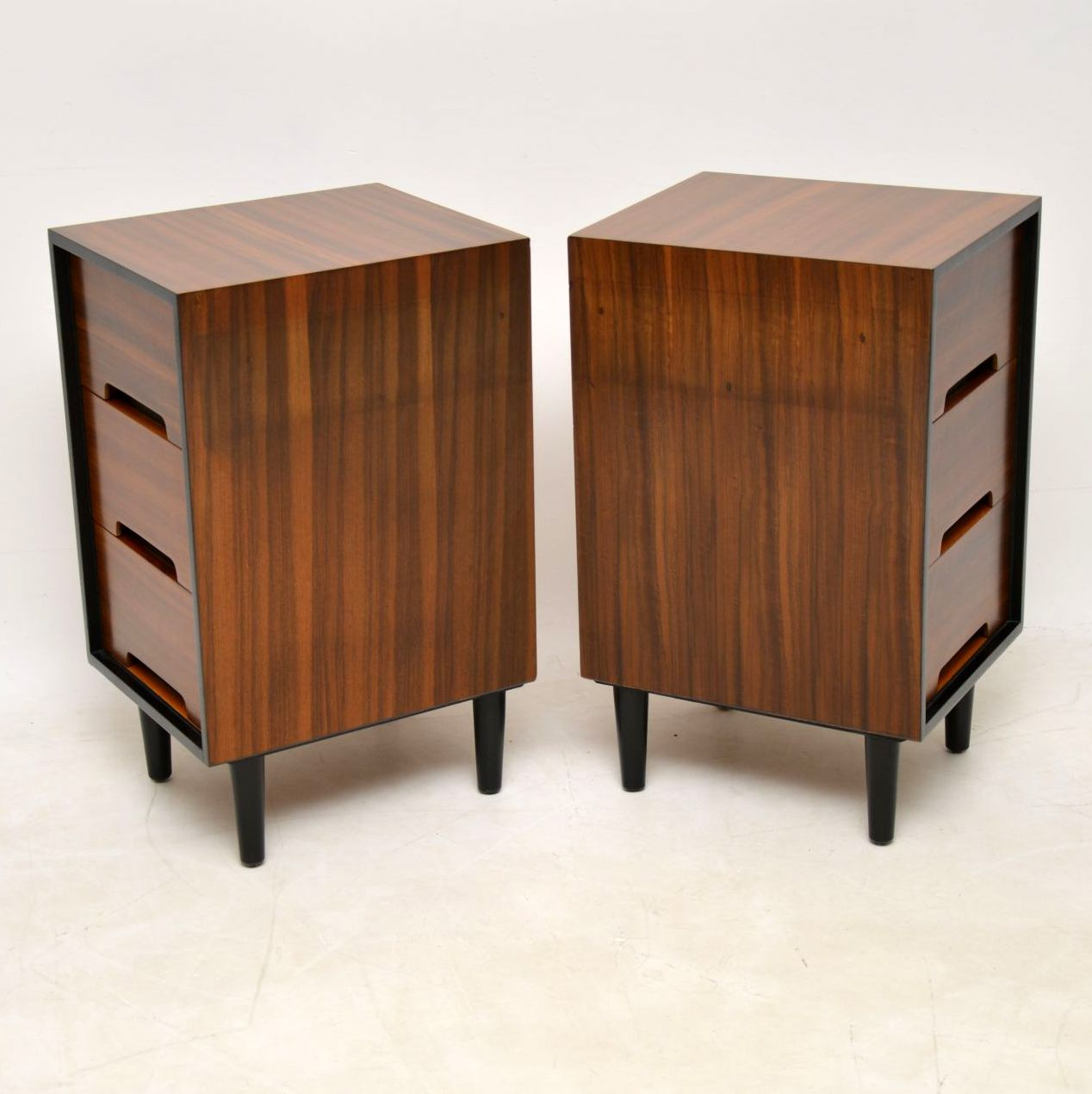 pair_of_walnut_bedside_chests_john_sylvia_reid_stag_8