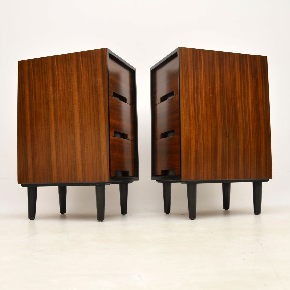 pair_of_walnut_bedside_chests_john_sylvia_reid_stag_9