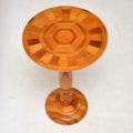 vintage_retro_inlaid_side_wine_table_2