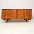 vintage_retro_zebrano_walnut_rosewood_sideboard_1