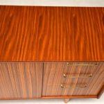 vintage_retro_zebrano_walnut_rosewood_sideboard_10