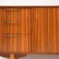vintage_retro_zebrano_walnut_rosewood_sideboard_3