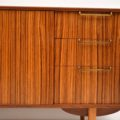 vintage_retro_zebrano_walnut_rosewood_sideboard_4