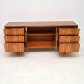 vintage_retro_zebrano_walnut_rosewood_sideboard_5
