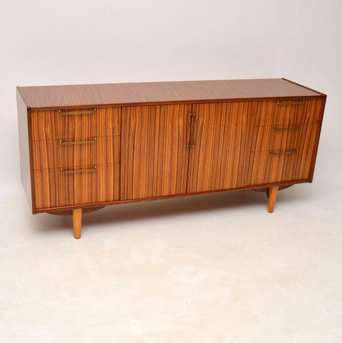 vintage_retro_zebrano_walnut_rosewood_sideboard_6