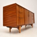 vintage_retro_zebrano_walnut_rosewood_sideboard_7