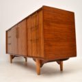 vintage_retro_zebrano_walnut_rosewood_sideboard_8