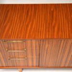 vintage_retro_zebrano_walnut_rosewood_sideboard_9