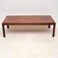 danish_rosewood_retro_vintage_coffee_table_10