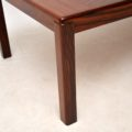 danish_rosewood_retro_vintage_coffee_table_11