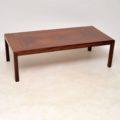 danish_rosewood_retro_vintage_coffee_table_2