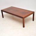 danish_rosewood_retro_vintage_coffee_table_3