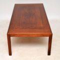danish_rosewood_retro_vintage_coffee_table_4