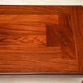 danish_rosewood_retro_vintage_coffee_table_6