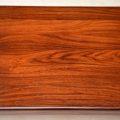 danish_rosewood_retro_vintage_coffee_table_7