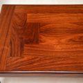 danish_rosewood_retro_vintage_coffee_table_8