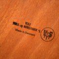 danish_rosewood_retro_vintage_coffee_table_9