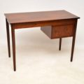 danish_rosewood_retro_vintage_desk_10