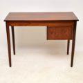 danish_rosewood_retro_vintage_desk_11